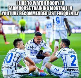 Rocky memes