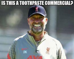 Commercial memes